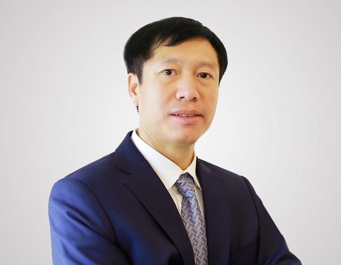 FLC Faros miễn nhiệm Phó Tổng Giám đốc Nguyễn Thiện Phú - Ảnh 1.