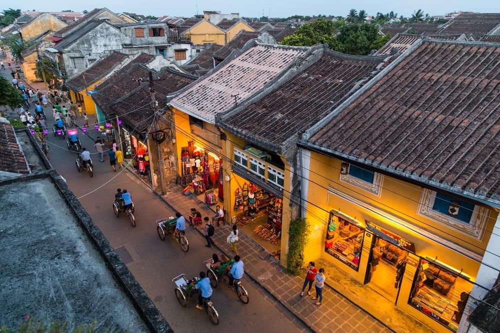 Singapore cho phép du khách Việt Nam nhập cảnh trở lại kể từ ngày 8/10 - Ảnh 3.