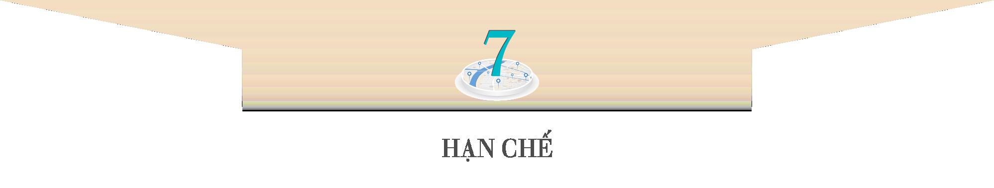 Vùng qui hoạch đẹp Keangnam: Hàng loạt doanh nghiệp lớn đổ về đầu tư, nhiều công trình nổi tiếng thế giới - Ảnh 25.