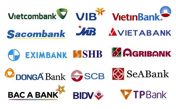 Hé lộ lợi nhuận các ngân hàng quí III/2020 - Ảnh 1.