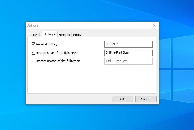 Hướng dẫn chụp màn hình trên máy tính bằng ứng dụng Lightshot vô cùng nhanh gọn - Ảnh 9.