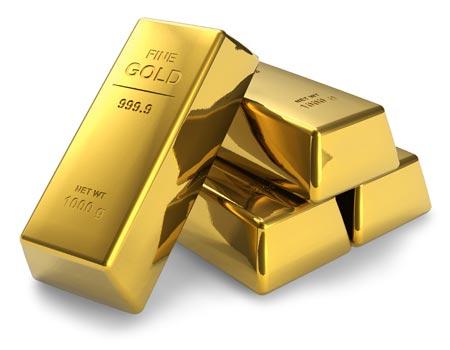 Giá vàng hôm nay 13/10: SJC duy trì ngưỡng 56 triệu đồng/lượng - Ảnh 1.