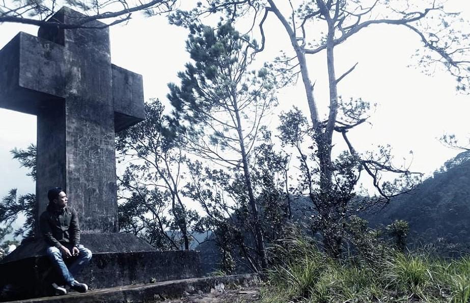 Ghé Đà Lạt, khám phá loạt địa điểm thăm thú mang đậm phong cách Halloween - Ảnh 8.