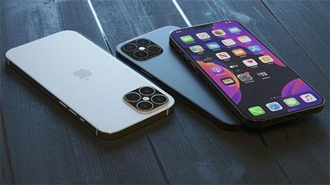 Giá chính hãng của iPhone 12 tại Việt Nam và thế giới khác biệt như thế nào - Ảnh 1.