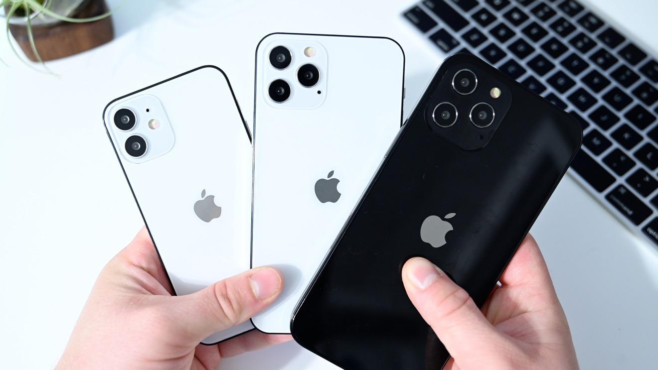 iPhone cũ giảm giá mạnh, nhiều dòng giảm gần 10 triệu đồng - Ảnh 1.