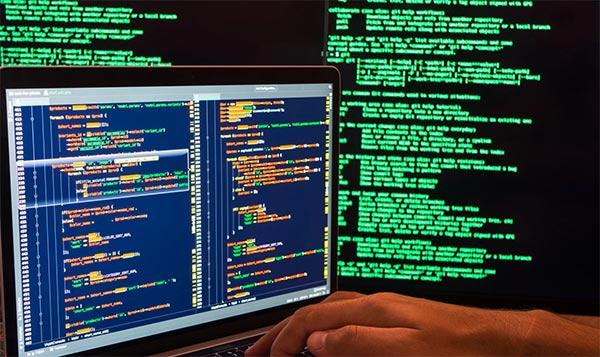Virus máy tính là gì? Tổng hợp phần mềm diệt virus mới nhất hiện nay - Ảnh 2.