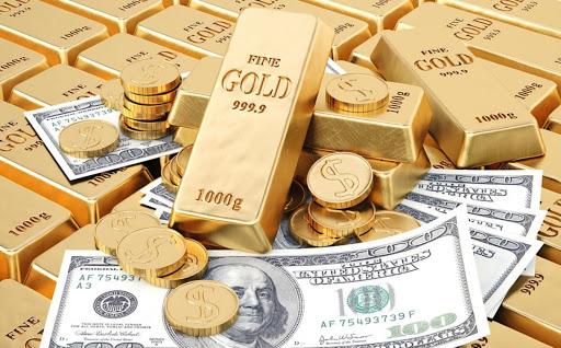 Giá vàng hôm nay 16/10: Vàng tăng thêm 150.000 đồng/lượng ở các hệ thống - Ảnh 2.