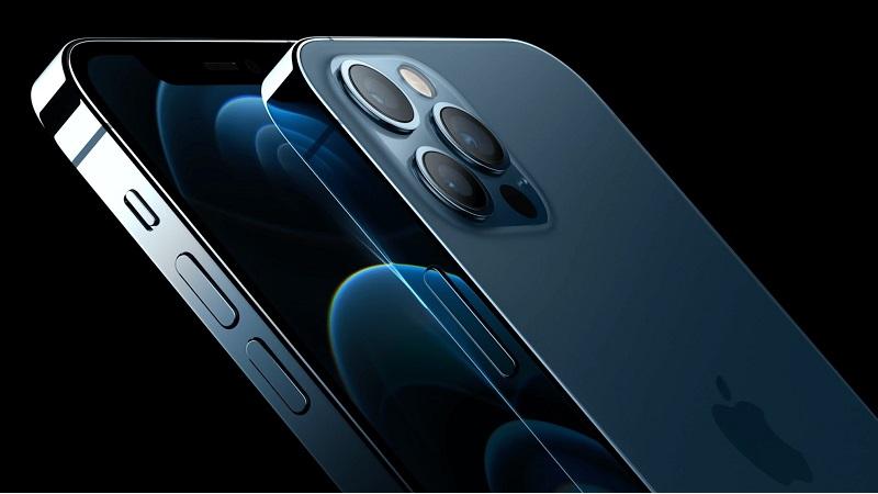 Apple mắc sai lầm lớn khi không kèm tai nghe và củ sạc cho iPhone 12? - Ảnh 1.