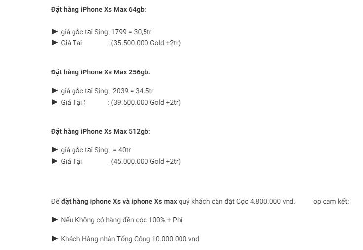 Thị trường iPhone 12 xách tay hỗn loạn, có nơi lên đến 45 triệu đồng - Ảnh 3.