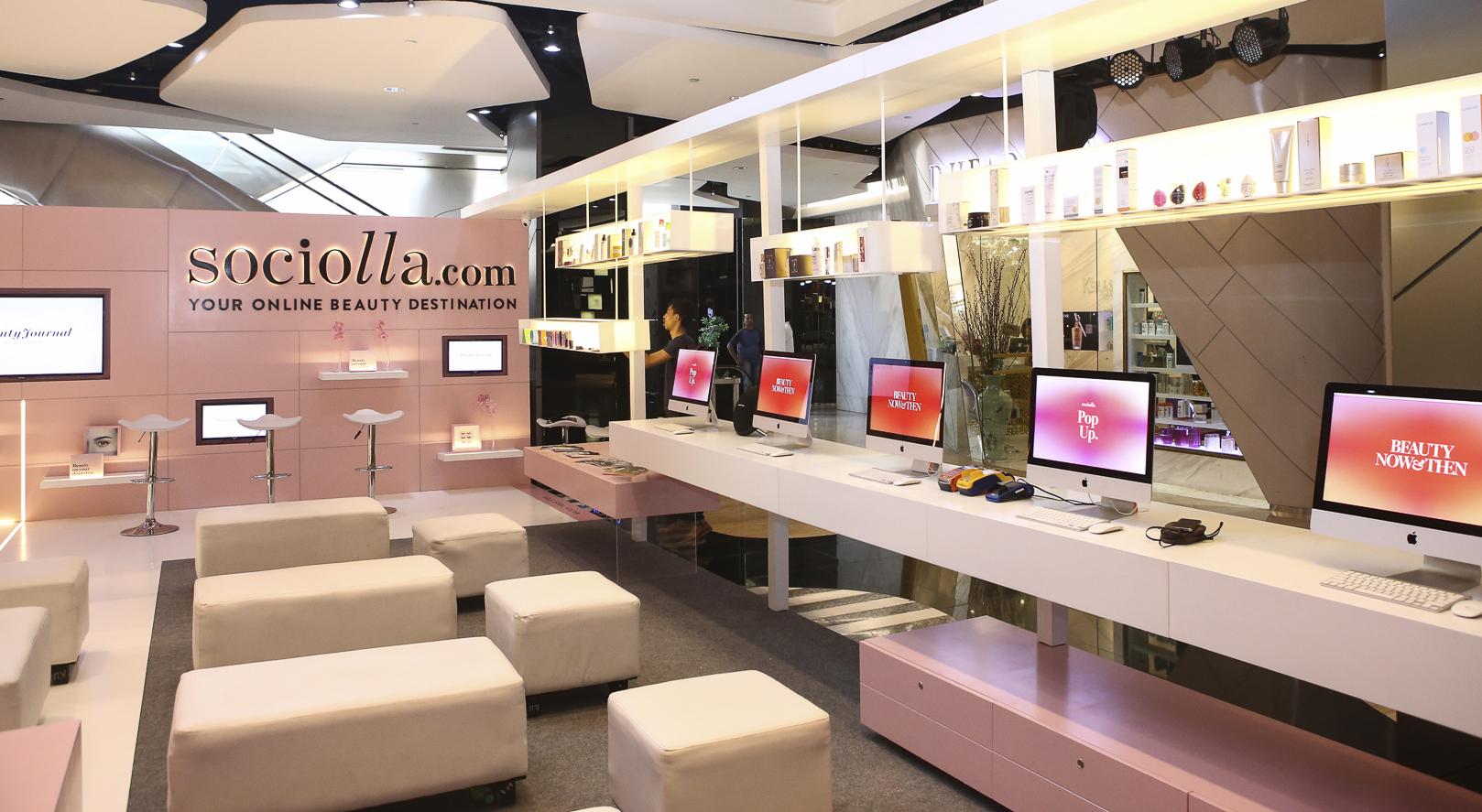 Startup thương mại điện tử Indonesia tấn công thị trường Việt - Ảnh 2.
