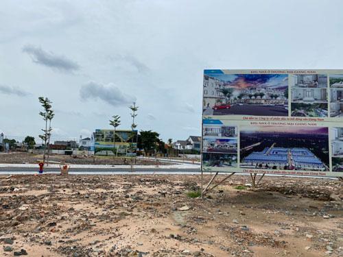 Đề nghị rà soát nguồn gốc đất tại 12 dự án do nhóm công ty gia đình 'nữ đại gia' ở Bình Dương làm chủ - Ảnh 1.