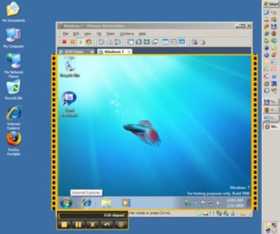 Tổng hợp 10 ứng dụng chụp màn hình máy tính phổ biến nhất hiện nay - Ảnh 5.