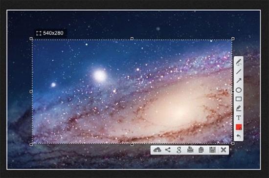 Tổng hợp 10 ứng dụng chụp màn hình máy tính phổ biến nhất hiện nay - Ảnh 9.