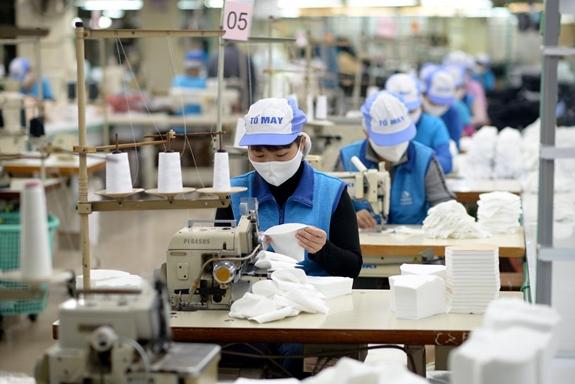 44/491 doanh nghiệp nhà nước lỗ phát sinh tổng 619 nghìn tỉ đồng - Ảnh 1.