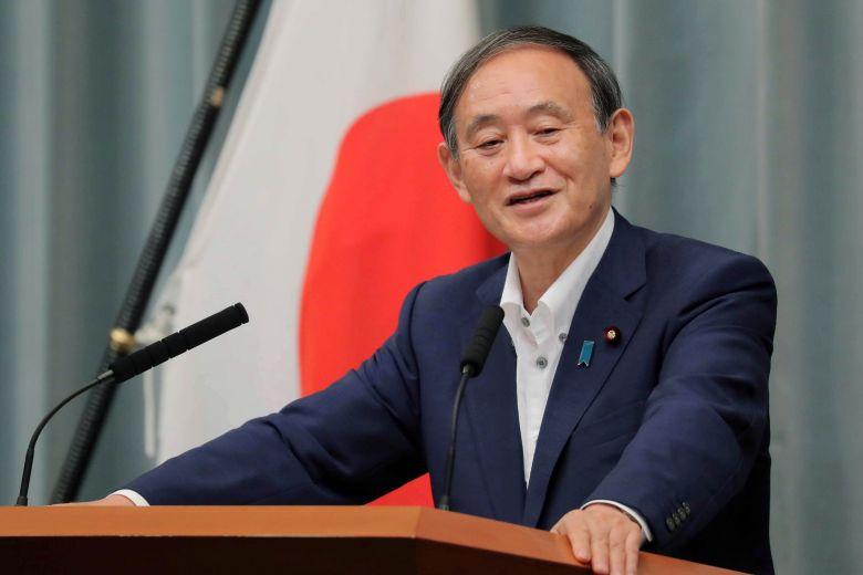 Nikkei: Chuyến thăm Việt Nam của ông Suga nhằm thúc đẩy các thương vụ đầu tư - Ảnh 1.