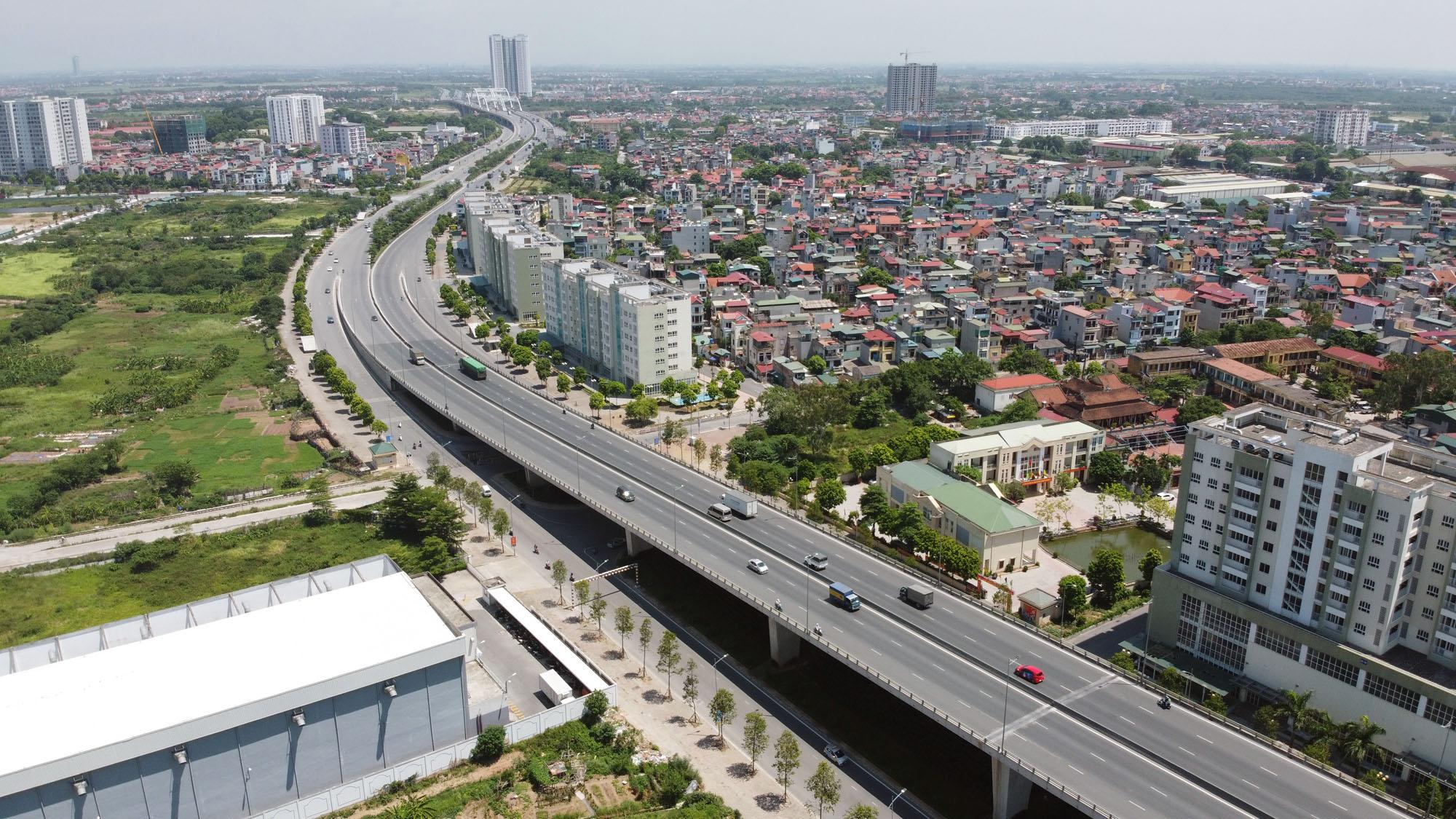 Dự án Eurowindow River Park đang mở bán: Cửa ngõ Đông Bắc Hà Nội, view hai sông lớn - Ảnh 11.