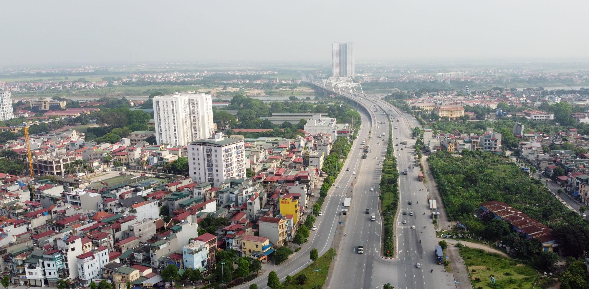 Dự án Eurowindow River Park đang mở bán: Cửa ngõ Đông Bắc Hà Nội, view hai sông lớn - Ảnh 7.