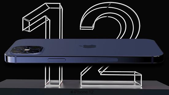 iPhone 12 có thể sẽ có đến 5 phiên bản thay vì 4 phiên bản như tin đồn - Ảnh 2.