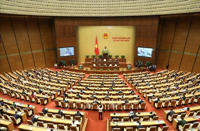 Thủ tướng: Kinh tế Việt Nam có thể đứng thứ 4 ASEAN năm 2020 - Ảnh 1.
