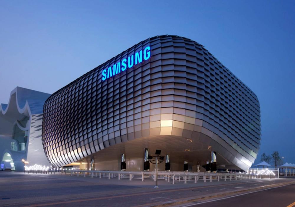 Sự chi phối của Samsung với nền kinh tế Việt Nam: 17 tỉ USD và 170.000 nhân sự - Ảnh 1.