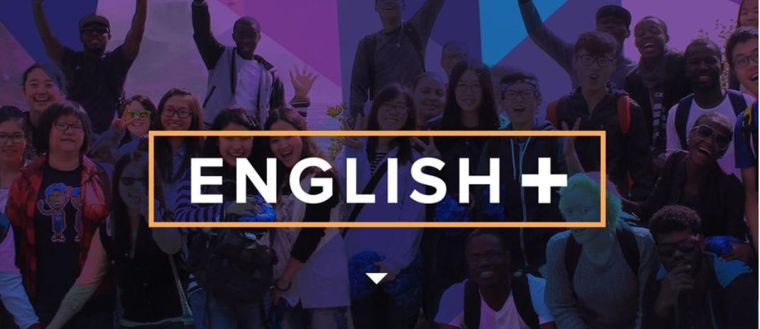 Mối liên hệ giữa trung tâm tiếng Anh Eagle Education và dự án giáo dục English  - Ảnh 2.