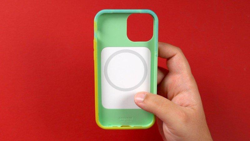 Bộ sạc MagSafe đã có mặt tại một số nước, liệu chúng có tương thích với các iPhone cũ? - Ảnh 5.
