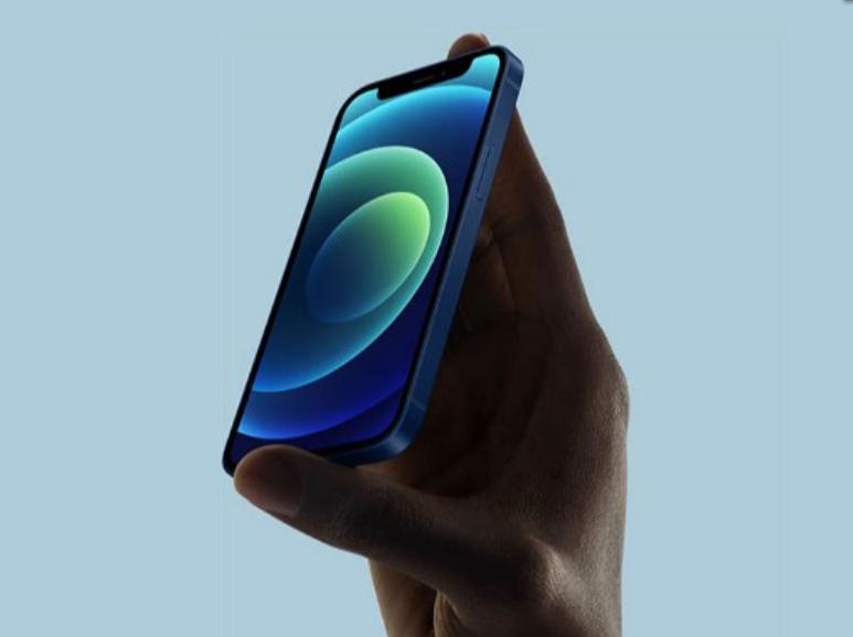 iPhone 12 mini sẽ tạo nên cơn sốt về xu thế sử dụng smartphone mới - Ảnh 2.