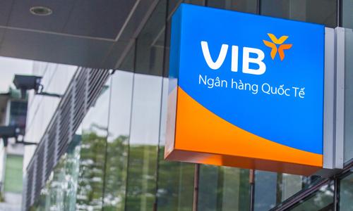 Lãi 9 tháng của VIB tăng gần 40% do đâu? - Ảnh 1.