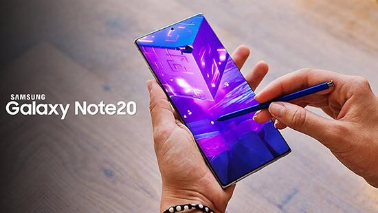 Tổng hợp 5 smartphone 5G đáng mua hiện nay trên thị trường - Ảnh 3.