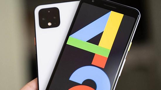 Tổng hợp 5 smartphone 5G đáng mua hiện nay trên thị trường - Ảnh 4.