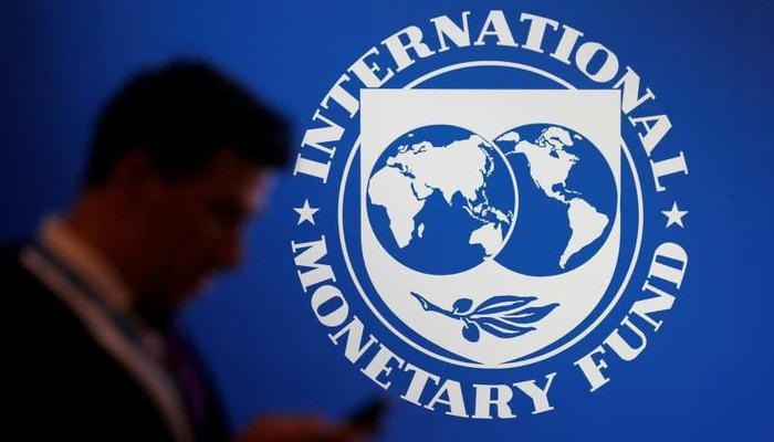 IMF: Nền kinh tế châu Á năm 2020 sẽ suy giảm tệ hơn so với dự báo trước đây - Ảnh 2.