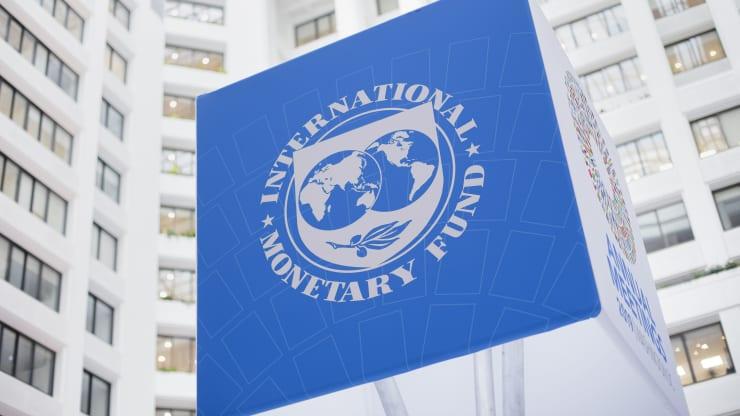 IMF: Nền kinh tế châu Á năm 2020 sẽ suy giảm tệ hơn so với dự báo trước đây - Ảnh 1.
