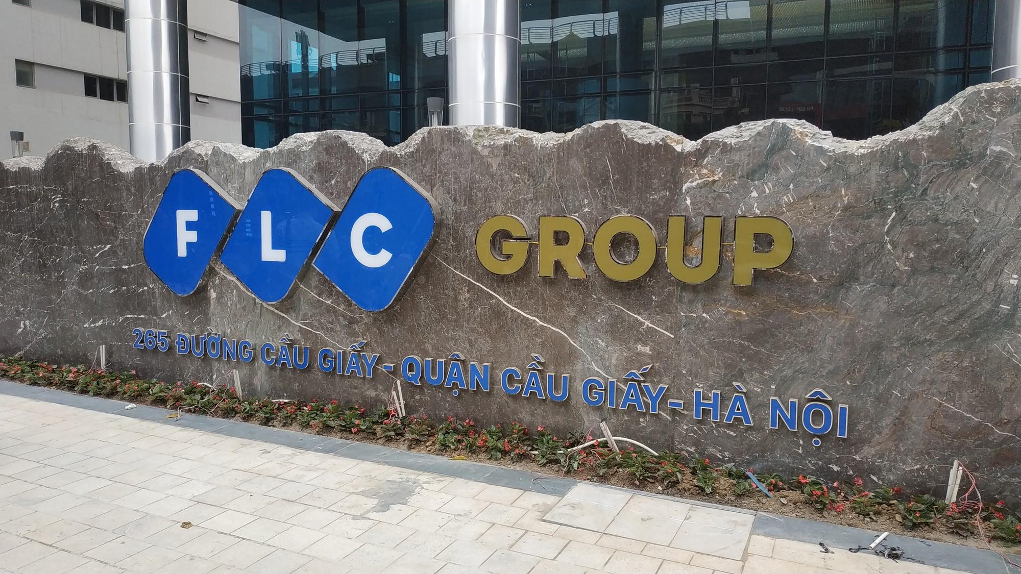 Tập đoàn FLC giải trình các quyết định về thuế   - Ảnh 1.