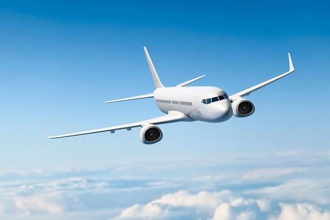 Thu hồi giấy phép Hàng không Bầu trời xanh - Ảnh 1.