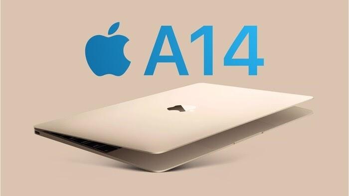 AirTags và MacBook Silicon là 2 sản phẩm chưa từng có Apple sẽ sớm ra mắt vào tháng 11 tới - Ảnh 2.