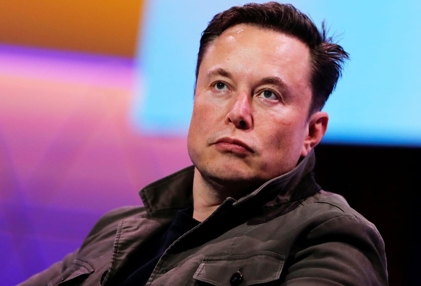 Tính cách của Elon Musk từ cuộc họp đột xuất lúc 1h sáng  - Ảnh 1.
