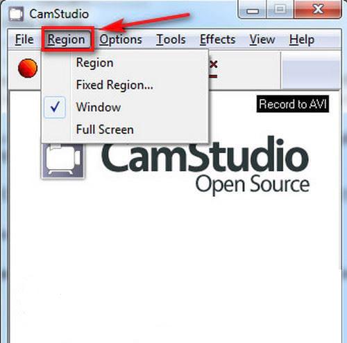 Hướng dẫn chi tiết cách quay màn máy tính có App và không có App - Ảnh 1.
