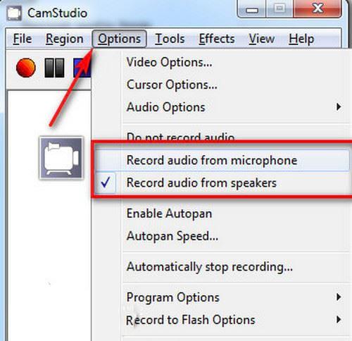 Hướng dẫn chi tiết cách quay màn máy tính có App và không có App - Ảnh 5.