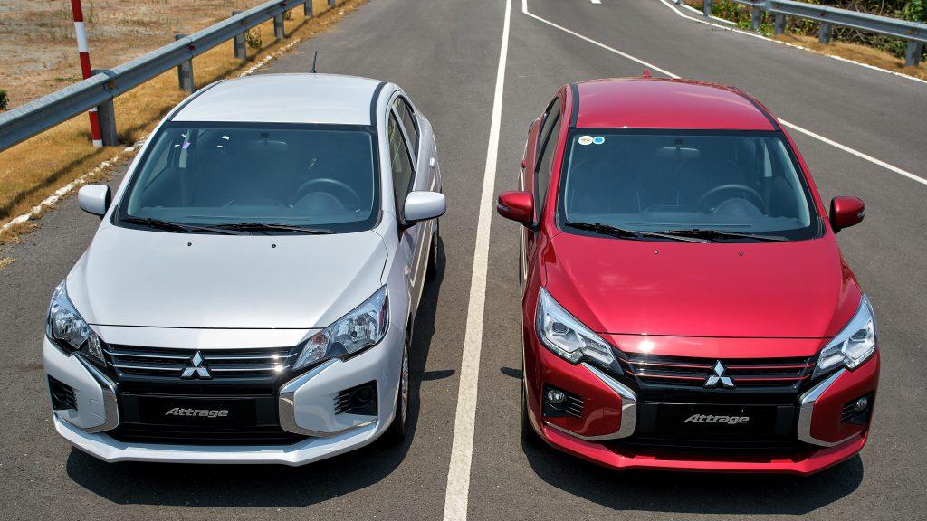 7 mẫu xe sedan hạng B giá lăn bánh 500-700 triệu đồng đáng xuống tiền - Ảnh 5.
