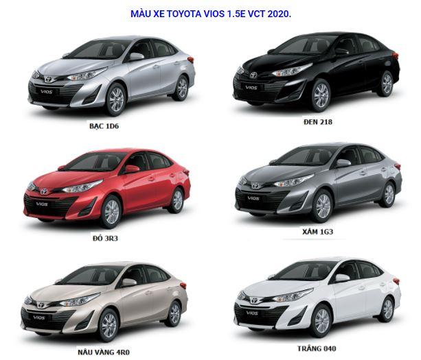 7 mẫu xe sedan hạng B giá lăn bánh 500-700 triệu đồng đáng xuống tiền - Ảnh 2.