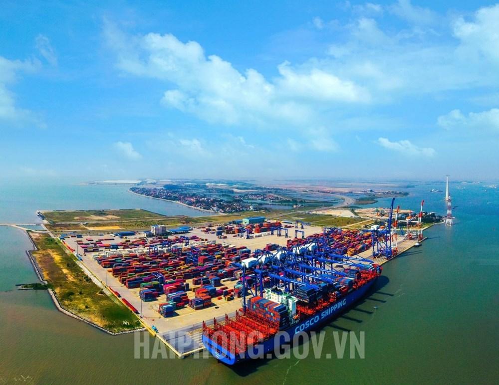 5 dự án rót hàng tỉ USD vào Việt Nam 9 tháng đầu năm - Ảnh 4.