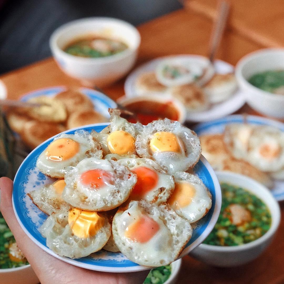 Đặc sản Bình Thuận  - Ảnh 1.