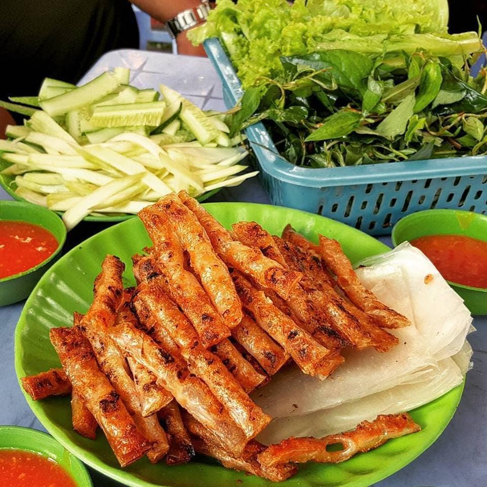Đặc sản Bình Thuận  - Ảnh 17.