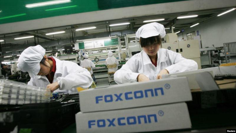 Loạt chuỗi sản xuất của các 'đại gia' công nghệ vào Việt Nam sau dịch Covid-19 - Ảnh 3.