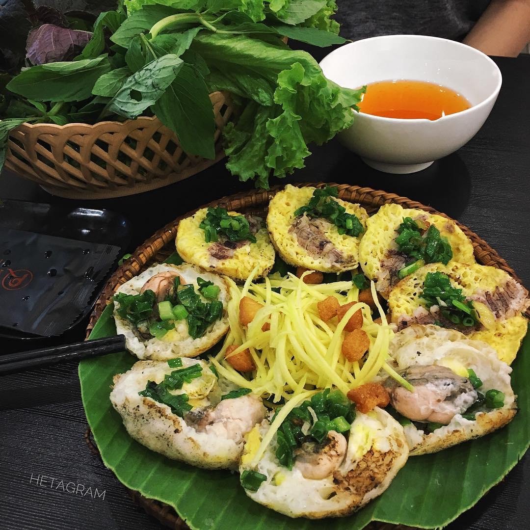 Đặc sản Bình Thuận  - Ảnh 3.