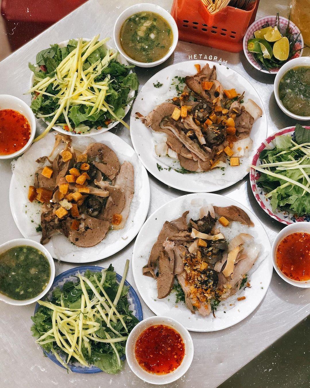 Đặc sản Bình Thuận  - Ảnh 6.