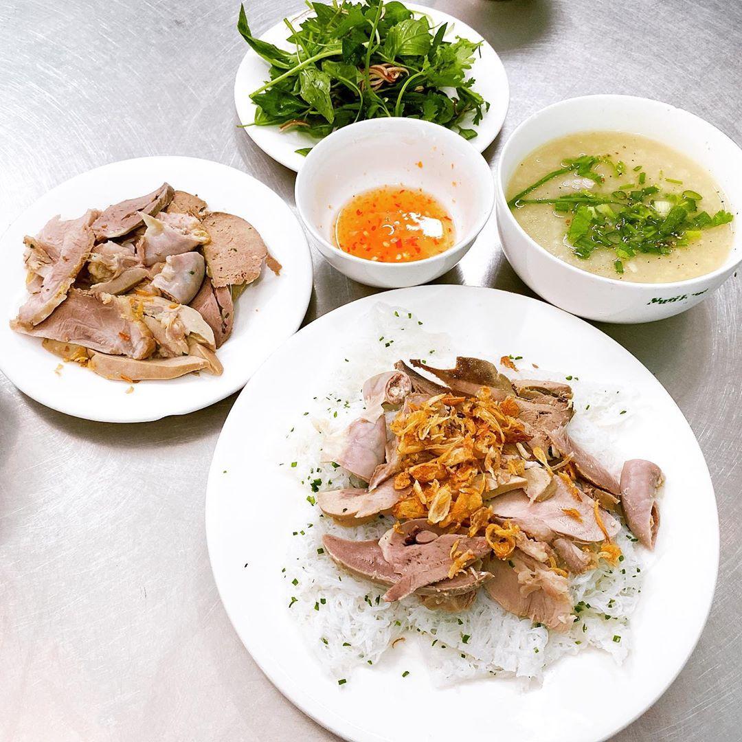 Đặc sản Bình Thuận  - Ảnh 7.