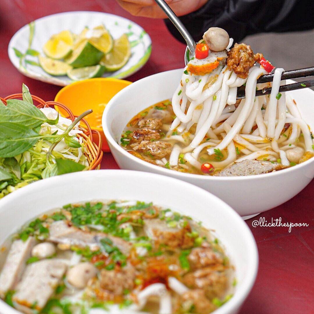 Đặc sản Bình Thuận  - Ảnh 8.