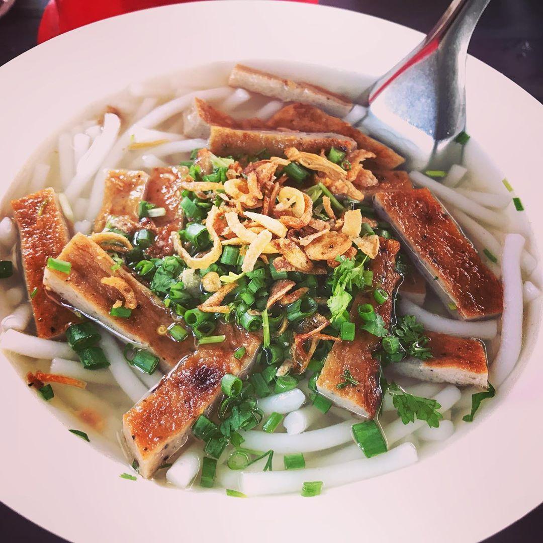 Đặc sản Bình Thuận  - Ảnh 9.