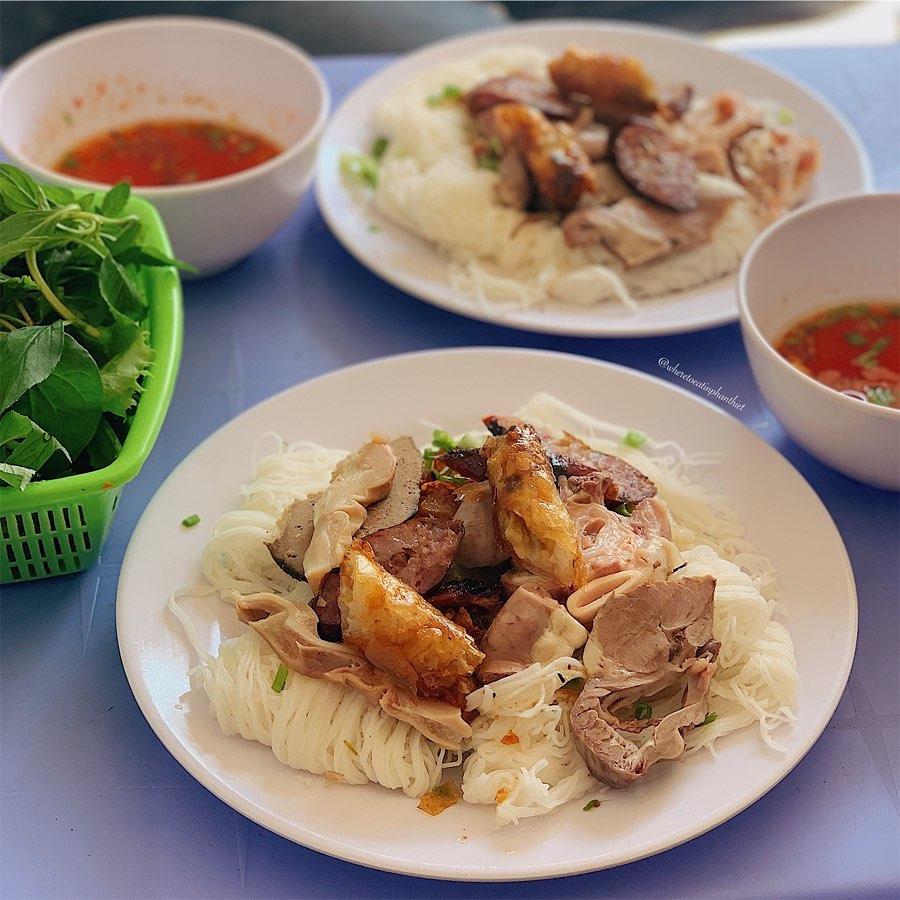 Đặc sản Bình Thuận  - Ảnh 5.